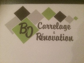 BO carrelage renovation Aigle