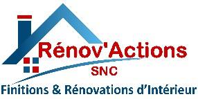 Renov'Actions SNC Nyon