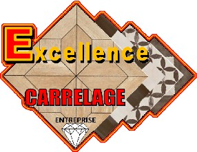 logo EXCELLENCE CARRELAGE